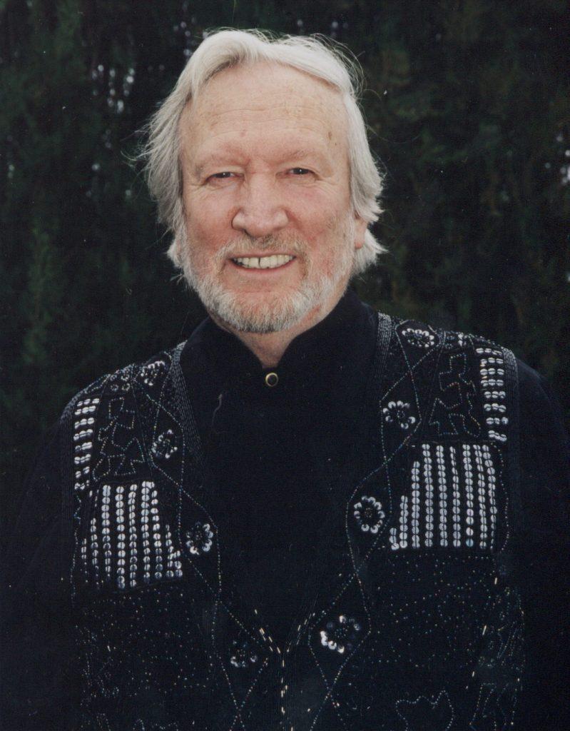 Petja Houdjakov
