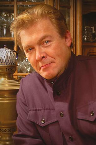 Oleg Korotkov